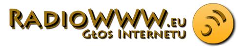 RadioWWW
