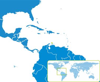 Aruba  - Przewodnik turystyczny