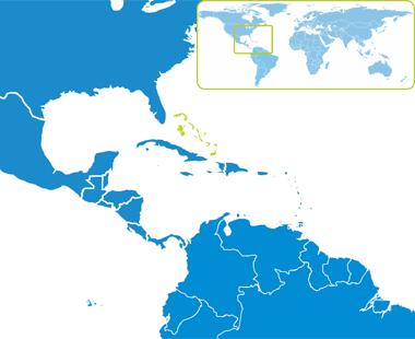 Bahamy  - Przewodnik turystyczny