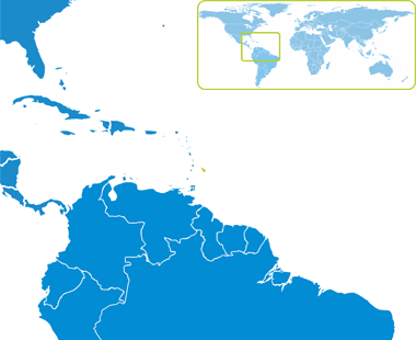 Barbados  - Przewodnik turystyczny