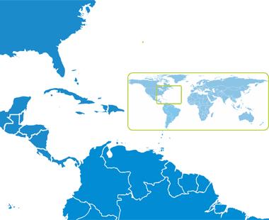 Bermudy  - Przewodnik turystyczny