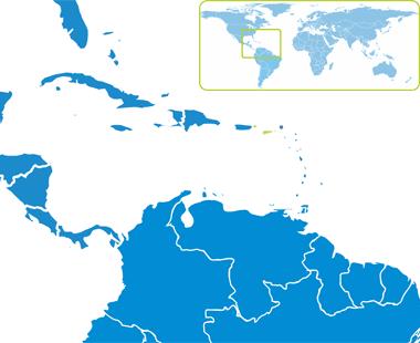 Brytyjskie Wyspy Dziewicze  - Przewodnik turystyczny