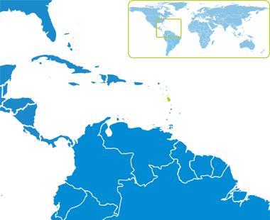Dominika  - Przewodnik turystyczny