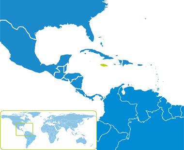 Jamajka  - Przewodnik turystyczny