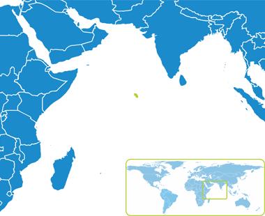 Malediwy  - Przewodnik turystyczny