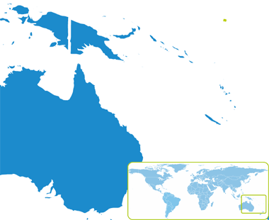 Nauru  - Przewodnik turystyczny