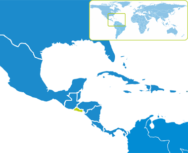 Salwador  - Przewodnik turystyczny