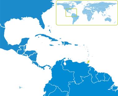Trynidad i Tobago  - Przewodnik turystyczny