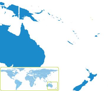 Tuvalu  - Przewodnik turystyczny