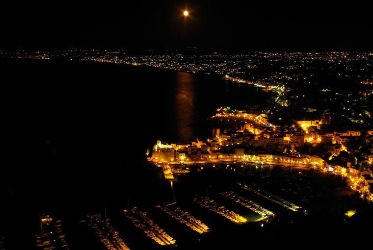 Castellammare Del Golfo - Sycylia