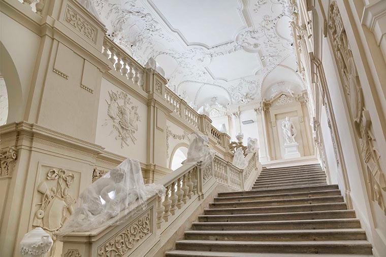 Pałac Liechtenstein