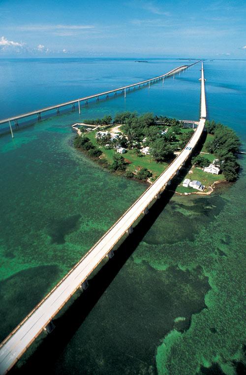 Most siedmio-milowy